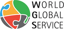 WORLD GLOBAL SERVICE